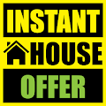 Instant House Offer APK
