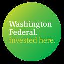 Washington Federal, Inc.