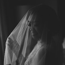 Wedding photographer william perdana (wepe2810). Photo of 24.09.2016