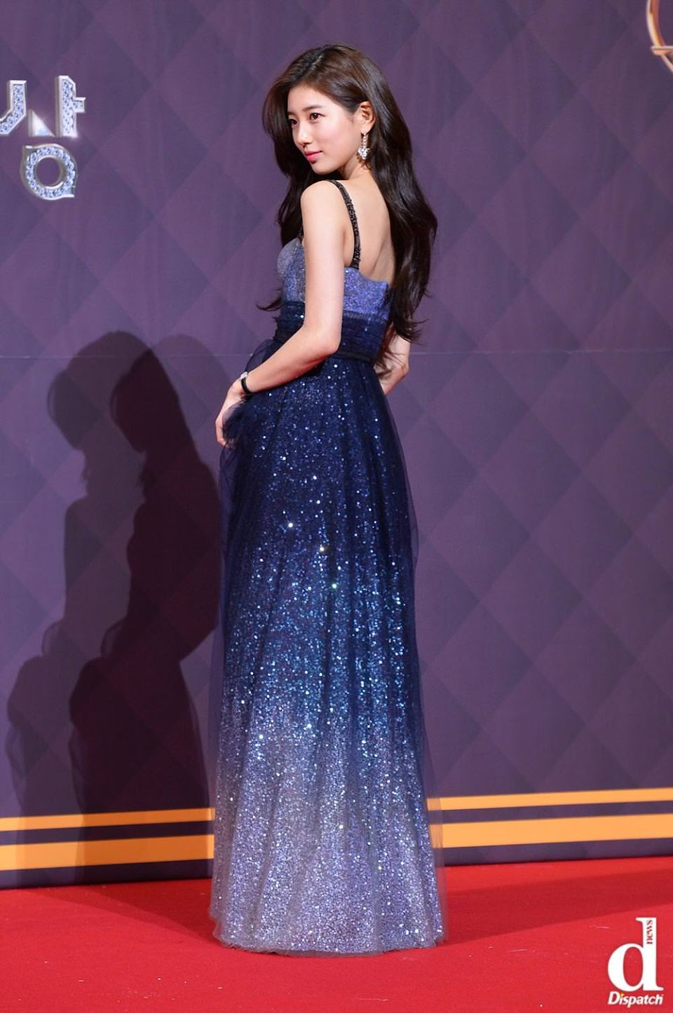 suzy gown 3