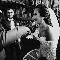 Fotograful de nuntă Catalin Gogan (gogancatalin). Fotografia din 18.11.2018