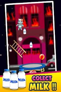 Rescue Kitty – Cat in Distress screenshot 4