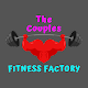 Couples Fitness Factory APK