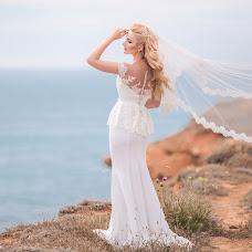 Wedding photographer Natalya Ponomarenko (photochupa). Photo of 10.07.2018
