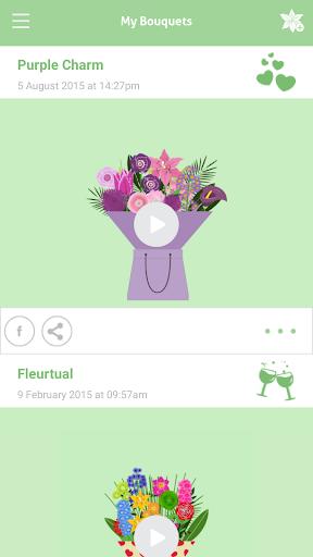 Fleurtual Lite