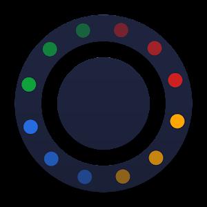 Live Icon Pack v1.0.6.1 APK
