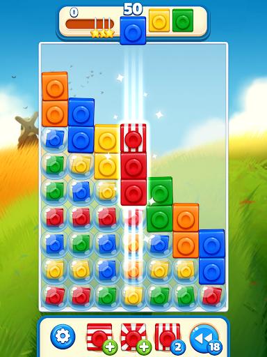 BRIX! Block Blast 1.12.0 screenshots 9