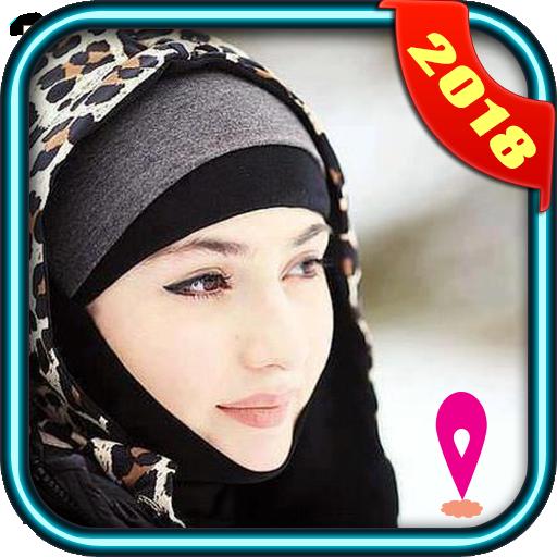 مطلقات يقبلن زواج المتعة app (apk) free download for Android/PC/Windows