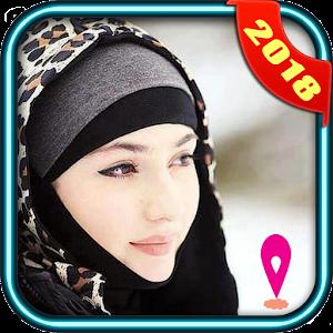 مطلقات يقبلن زواج المتعة for PC