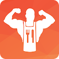 FitMenCook - Healthy Recipes APK