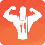FitMenCook - Healthy Recipes 1.8
