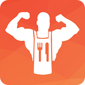 Tải Game FitMenCook