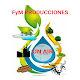 Radio F y M Producciones Paraguay for PC-Windows 7,8,10 and Mac 1.0.0