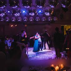 Wedding photographer Niran Ganir (niranganir). Photo of 20.12.2017