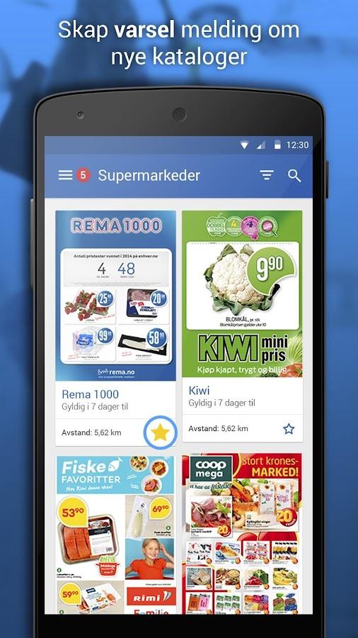 norske apper android erotiske butikker