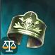 木霊の腕章