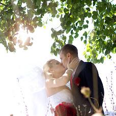 Wedding photographer Svetlana Matusevich (svetamatusevich). Photo of 01.10.2014