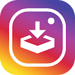 Photo Video Downloader for Instagram