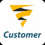 TCI Customer icon