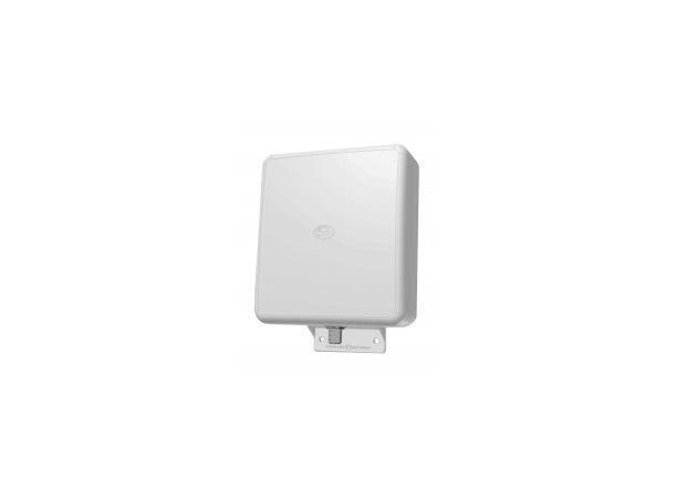 Antennepakke til Kaerdesk185