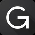 GLAMI icon