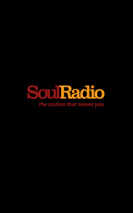 Soul Radio- screenshot thumbnail