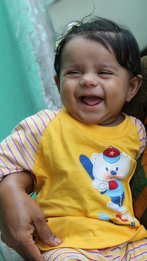 yummytummyaarthi_daughter