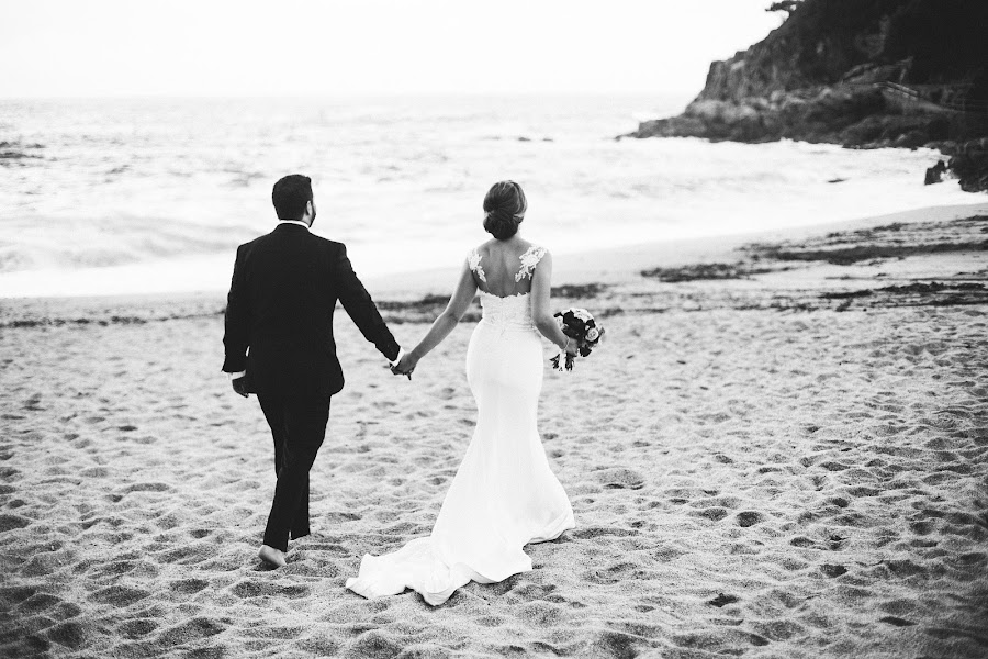 Wedding photographer Vera Fleisner (Soifer). Photo of 07.06.2019