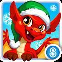 Dragon Story: Holidays icon