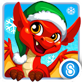 Dragon Story: Holidays