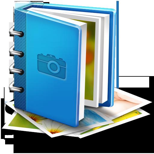 Photo Album – Aplikacje w Google Play