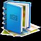 Photo Album Download for PC Windows 10/8/7