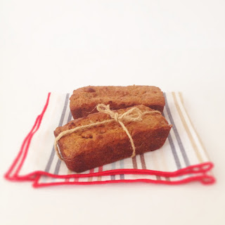 Sugar Free Ginger Cake Recipes.