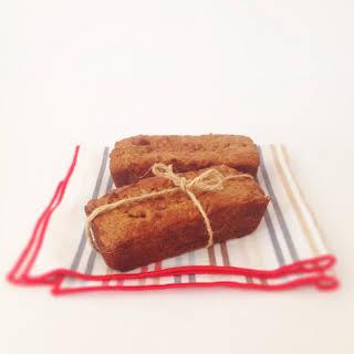 Sugar Free Ginger Cake Recipes.
