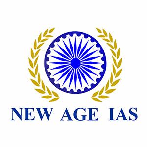 New Age IAS