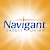 Navigant Credit Union Mobile file APK for Gaming PC/PS3/PS4 Smart TV