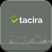 Tacira