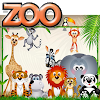 Zoo Jungle Craft