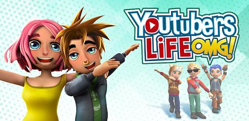 youtubers life free download windows 7
