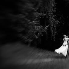 Wedding photographer Anna Bormental (AnnaBormental). Photo of 19.08.2015