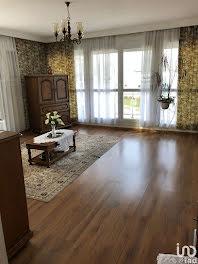appartement à Sens (89)