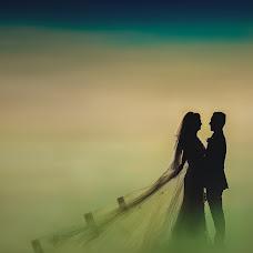 Wedding photographer Nicu Ionescu (nicuionescu). Photo of 11.11.2018