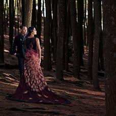 Wedding photographer Handoko Setia (handokosetia). Photo of 14.12.2016