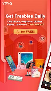 App Vova APK for Windows Phone