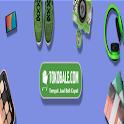 TokoBale - Jual Beli Cepat icon