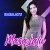 Single Dara Ayu - Masa Lalu