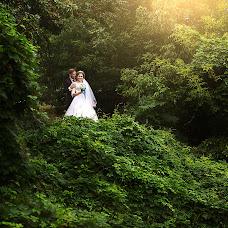 Wedding photographer Yuriy Golubev (Photographer26). Photo of 30.07.2017