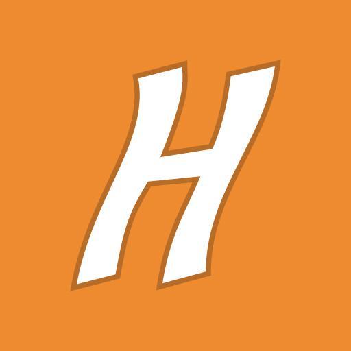 Android aplikacija Hipnos
