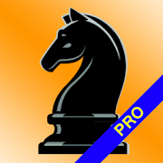 Chess Repertoire Manager PRO - Train and Play