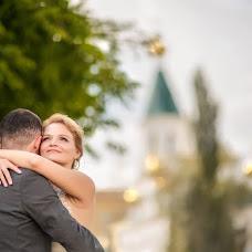 Wedding photographer Stanislav Denisov (Denisss). Photo of 22.07.2017